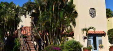 Delray Beach, FL | Redevelopment Opportuntiy