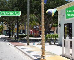 Delray Beach, FL | Motivated Seller