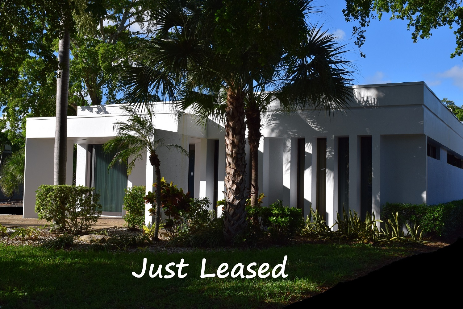 Delray Beach Office Space