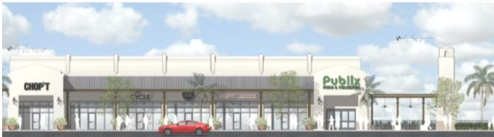 Publix withdraws plans to add store on West Atlantic Avenue
