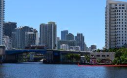 Miami River Property