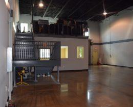 Warehouse West Palm Beach