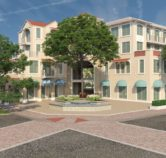 Midtown Delray historic development gets good news