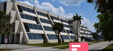 Boynton Office Condo For Sale