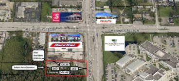 Land For Sale Lake Worth FL
