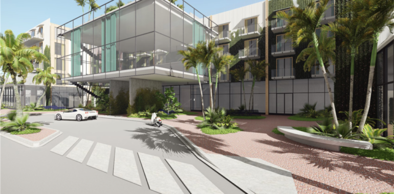 New Developments Delray Beach FL
