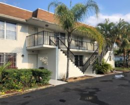 Just Sold Multifamily West Palm Beach