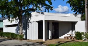 Delray Beach Medical Office