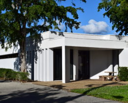 Delray Beach Office Space – Just Leased