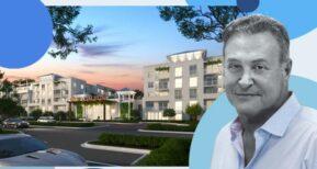 Menin-Development-wins-initial-approval-for-redevelopment-of-Delray-Beach-shopping-center